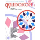 Kaleidoscope - Pie Jesu (Requiem) - Lloyd Webber, Andrew