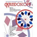 Kaleidoscope - Two Spring Themes (The Four Seasons) - Vivaldi, Antonio