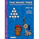 The Music Tree Students Book - Part 2B