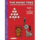 The Music Tree Students Book - Part 1