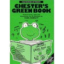 Chesters Green Book