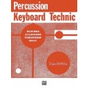 Mcmillan, Thomas - Percussion Keyboard Technic