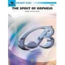Smith, Robert W - The Spirit Of Orpheus (a Sinfonian Celebration)