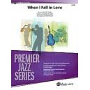 Baylock, Alan (arranger) - When I Fall In Love