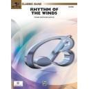 Erickson, Frank - Rhythm Of The Winds