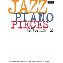 Jazz Piano Pieces  Grade 2