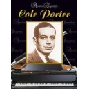 Porter, Cole - American Songwriters -- Cole Porter - Piano/Vocal/Chords