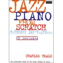 Jazz Piano from Scratch