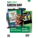 Green Day - Songxpress Play Their Songs Now! Green Day