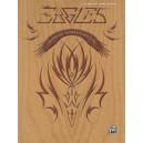 Eagles - Lyric Chord Songbook - Lyrics/Chords