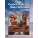 The Crystal Cathedral Organ Collection - Twelve Pieces for the Hazel Wright Organ