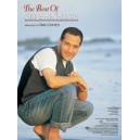 Brickman, Jim - The Best Of Jim Brickman - Piano Solos