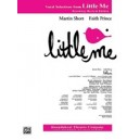 Little Me (vocal Selections) - Piano/Vocal (Broadway Revival Edition)