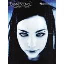 Evanescence - Fallen - Easy Guitar TAB
