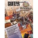 Bruck, Matthew - Guitar World Presents Guitar Gear 411