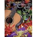 3 Chords For Christmas Guitar - Easy Guitar