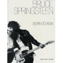 Springsteen, Bruce - Born To Run - Piano/Vocal/Chords