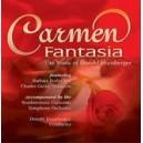 Various - Carmen Fantasia