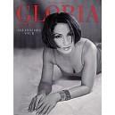 Estefan, Gloria - Greatest Hits - Piano/Vocal/Chords