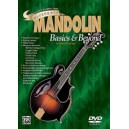 Caplinger, Dennis - Ultimate Beginner Bluegrass Mandolin Basics & Beyond