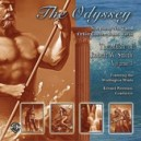 Smith, Robert W. - The Odyssey: The Music Of Robert W. Smith, Volume 3