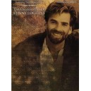 Loggins, Kenny - Yesterday, Today, Tomorrow - The Greatest Hits of Kenny Loggins (Piano/Vocal/Chords)