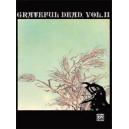 Grateful Dead - Grateful Dead - Piano/Vocal/Chords