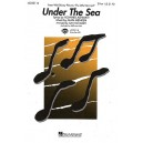 Alan Menken: Under The Sea (2-Part)
