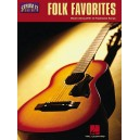 Strum It Guitar: Folk Favourites
