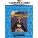 The Sound Of Music - Instrumental Solos (Cello)