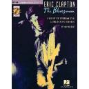 Eric Clapton: The Bluesman Guitar Signature Licks