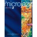 Norton, C - Microjazz Collection Volume 2