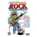 Various - Getting The Sounds - Classic Rock Guitar