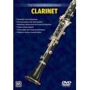 Ultimate Beginner Clarinet