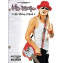 Kid Rock - The History Of Rock - Authentic Guitar TAB