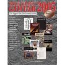 Various - Rock Charts Guitar 2005 - Authentic Guitar TAB