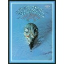 Eagles - Their Greatest Hits 1971-1975 - Authentic Guitar TAB