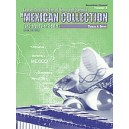 Brown, Thomas A. - The Mexican Collection
