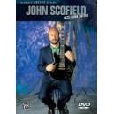Scofield, John - John Scofield -- Jazz-funk Guitar