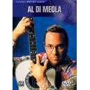 Di meola, Al - Al Di Meola