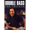 Franco, Joe - Double Bass Drumming