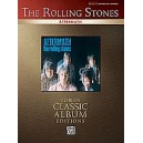 Rolling stones, The - Aftermath - Authentic Guitar TAB