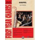 Strommen, Carl - Gospel