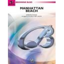 Sousa, J.P, arr. Story, M - Manhattan Beach