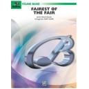 Sousa, J.P, arr. Clark, L - The Fairest Of The Fair