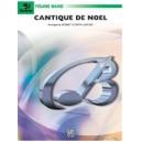 Smith, Robert W, (arranger) - Cantique De Noel (o Holy Night)