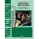 Pugh, David (arranger) - Christmas Time Is Here