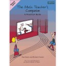 The Music Teachers Companion: A Practical Guide