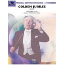 Sousa, J.P, arr. Fennell, F - Golden Jubilee