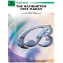 Sousa, J.P, arr. Story, M. - Washington Post